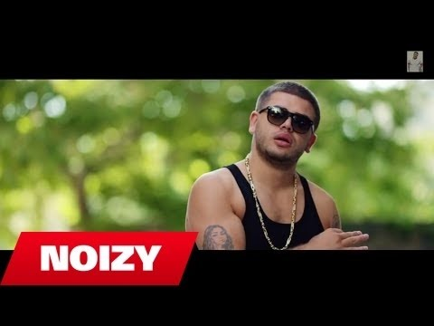 Take a Picture – Noizy, LumiB, Lil-Koli, Varrosi & Mc Kresha