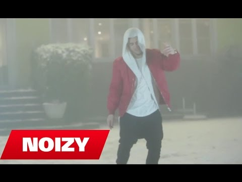 Shut the place down – Noizy & Varrosi