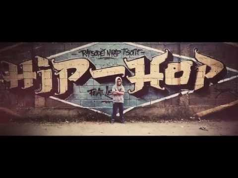 Hip Hop – MC Kresha, Lyrical Son & Ledri Vula