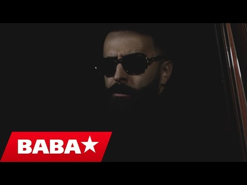 Berlusconi – Ghetto Geasy