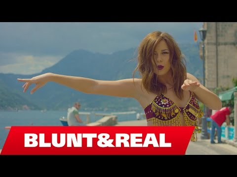 Do you love me – Blunt & Real