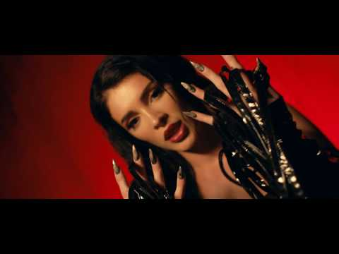 No I Love Yous – Era Istrefi & French Montana