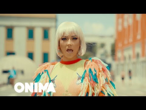 Do ta luj – Ronela Hajati