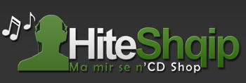Muzik Shqip 2016