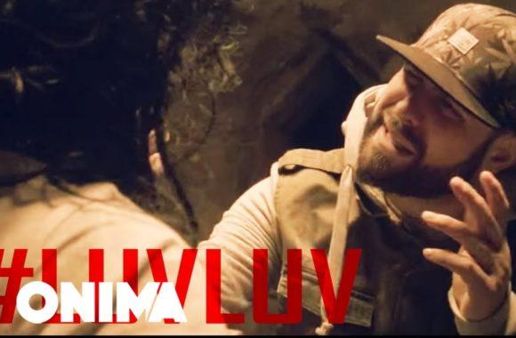 Luv Luv – MC Kresha
