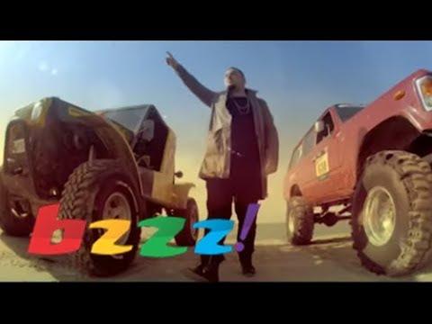 Rude Girl – DJ Flow, Dafina Zeqiri & Lumi B