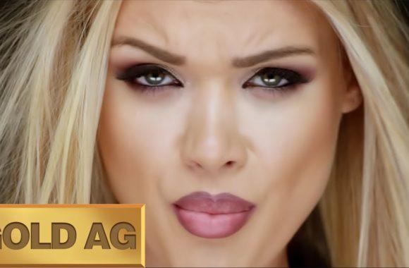 Me mu – Gold AG ft. Eni & Greta Koçi