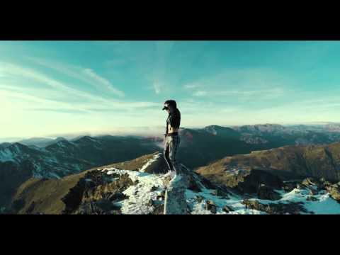 Liri – Dafina Zeqiri & Mixey