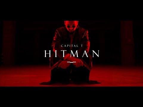 Hitman – Capital T