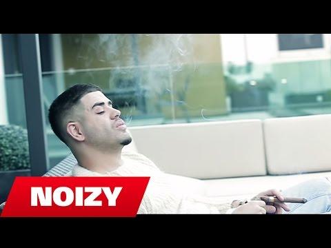 Grande – Noizy