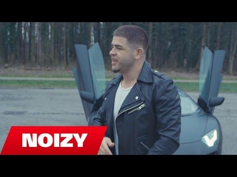 Flight mode – Noizy & Lil Koli