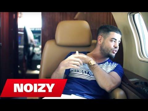 The baddest – Noizy