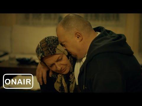 Pa namaz – Gold AG & Duli
