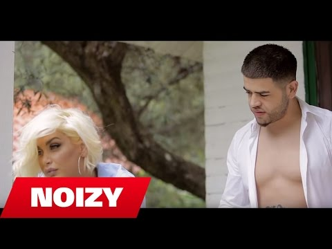 Me shum se dollar – Noizy & Ciljeta