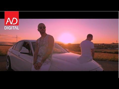 Habibi – DJ Flow & Young Zerka