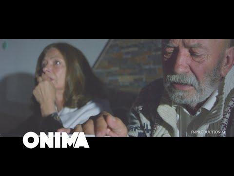Iftari i nanes – Aida Doci