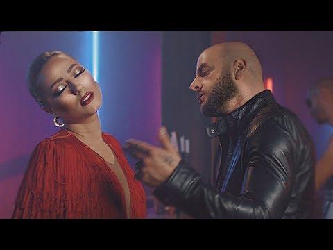 Ka je 2x – Adrian Gaxha & Ronela Hajati