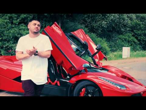 100 Kile – Noizy