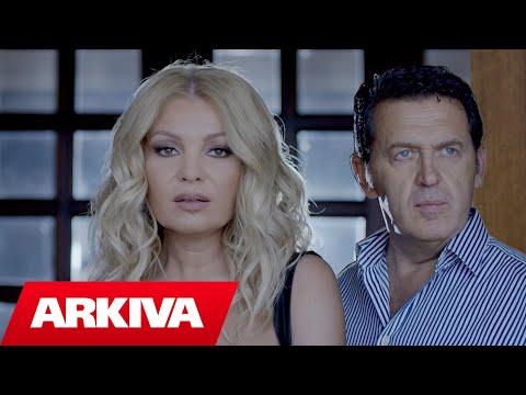 Hakmarrje – Vjollca Haxhiu & Shkelzen Jetishi