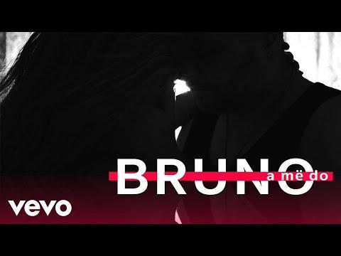 A me do – Bruno
