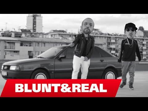 Gjini Gjini – Blunt & Real