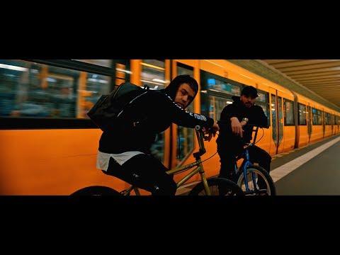 Dje & Sot – Noizy & Ledri