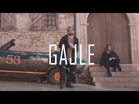 Gajle – Bigem & Gena