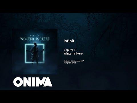 Infinit – Capital T
