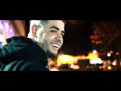 Gjuha e kampionit – Noizy