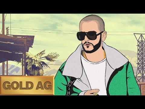 Kili Mili – Gold AG