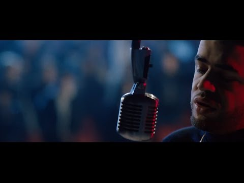 Mbreteresha ime – Noizy
