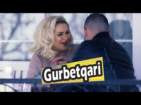 Gurbetqari – Shyhrete Behluli & Gold AG