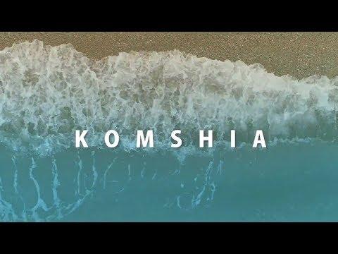 Komshia – West Side Family