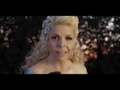 Te dua – Aurela Gace