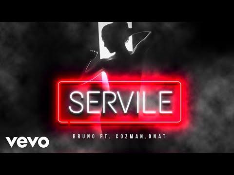 Servile – Bruno, Cozman & Onat