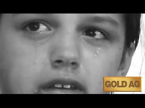 Ndihmoje Jetimin – Gold AG