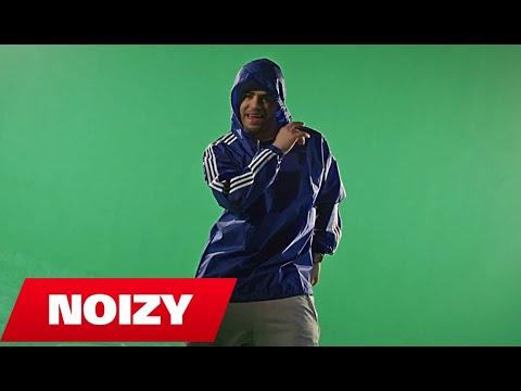 Luj edhe pak – Noizy