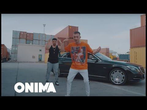 La Familia – S4MM & Noizy