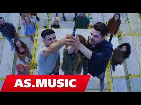 Drejt suksesit – Alban Skenderaj & Noizy