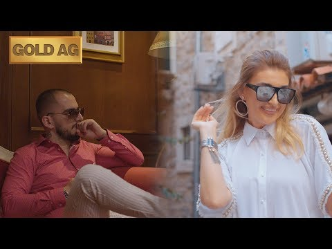 Xhan Xhan – Gold AG & Yllka Kuqi