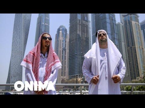 Namek – Shaolin Gang