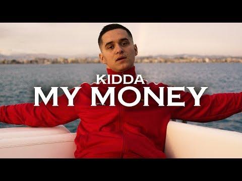 My Money – Kidda