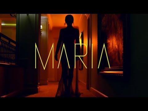 Maria – Seven & Tuna
