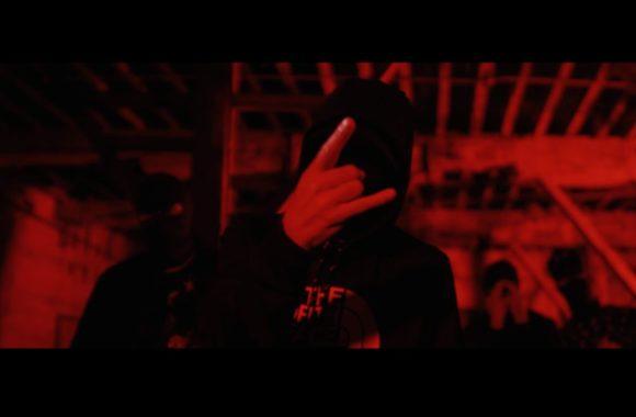 Gango – Stealth, Cozman & Vinz