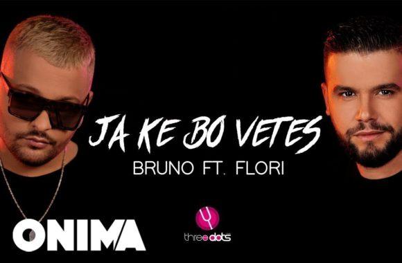 Ja ke bo vetes – Bruno & Flori