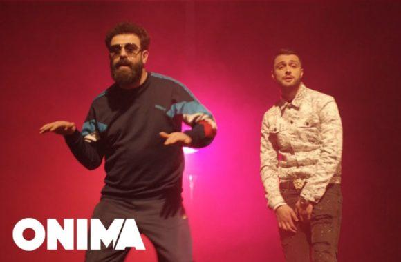 Habibi – Rino & MC Kresha