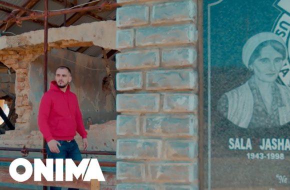 Nenat Shqiptare – Gold AG & Shemi Iliret
