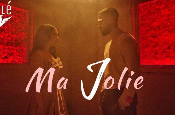 Ma Jolie – Gent Fatali