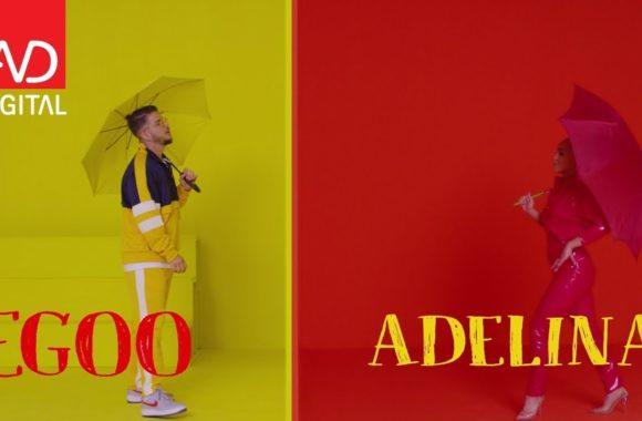 Coco – Adelina Berisha & Egoo