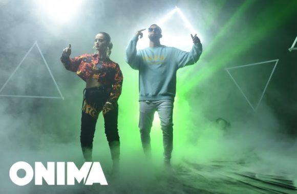 Amore – Fatima Ymeri & Trimi